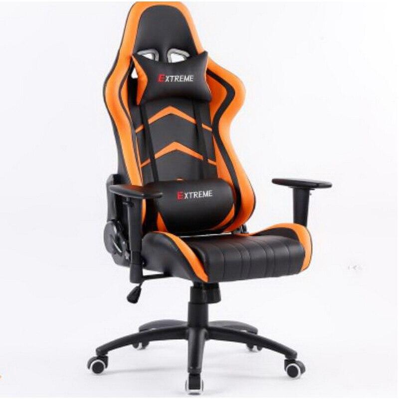 L350112 / Καρέκλα γραφείου εργασίας / - Επιπλα - Φωτογραφία 3