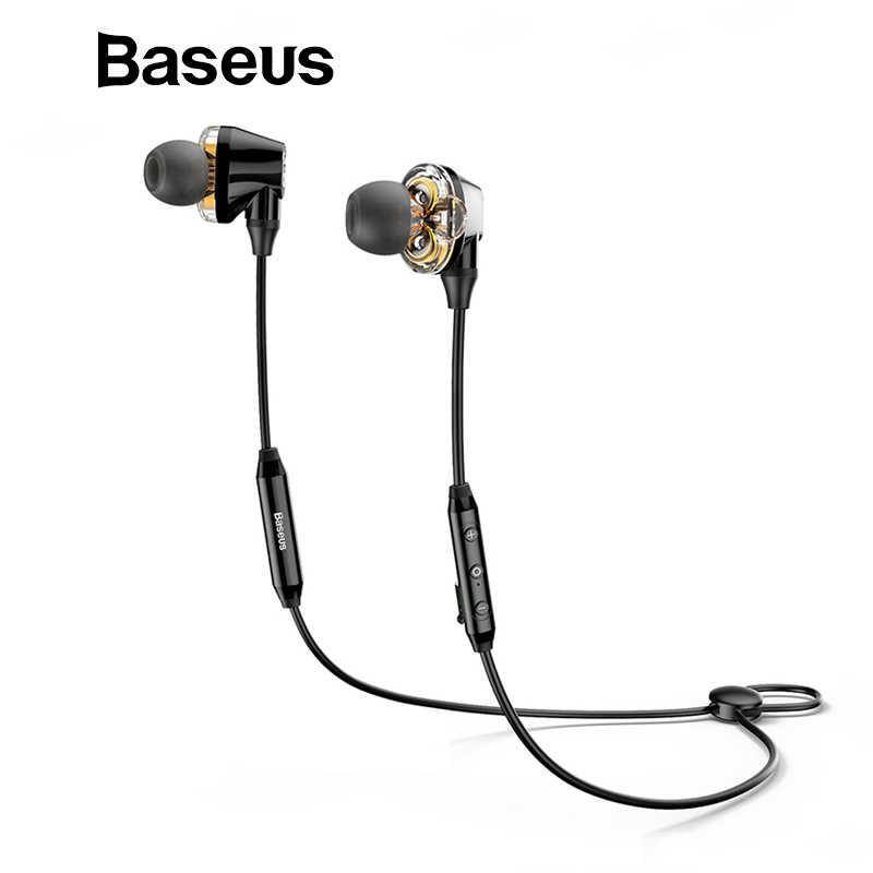 Подробнее Обратная связь Вопросы о Baseus S10 двойной динамический ... 2dc4226d1b8bd