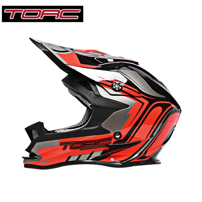 ТОРК мотоцикл Локомотив полуоткрытые кросс-кантри скорость горный велосипед шлем полный шлем гоночный падение Т32