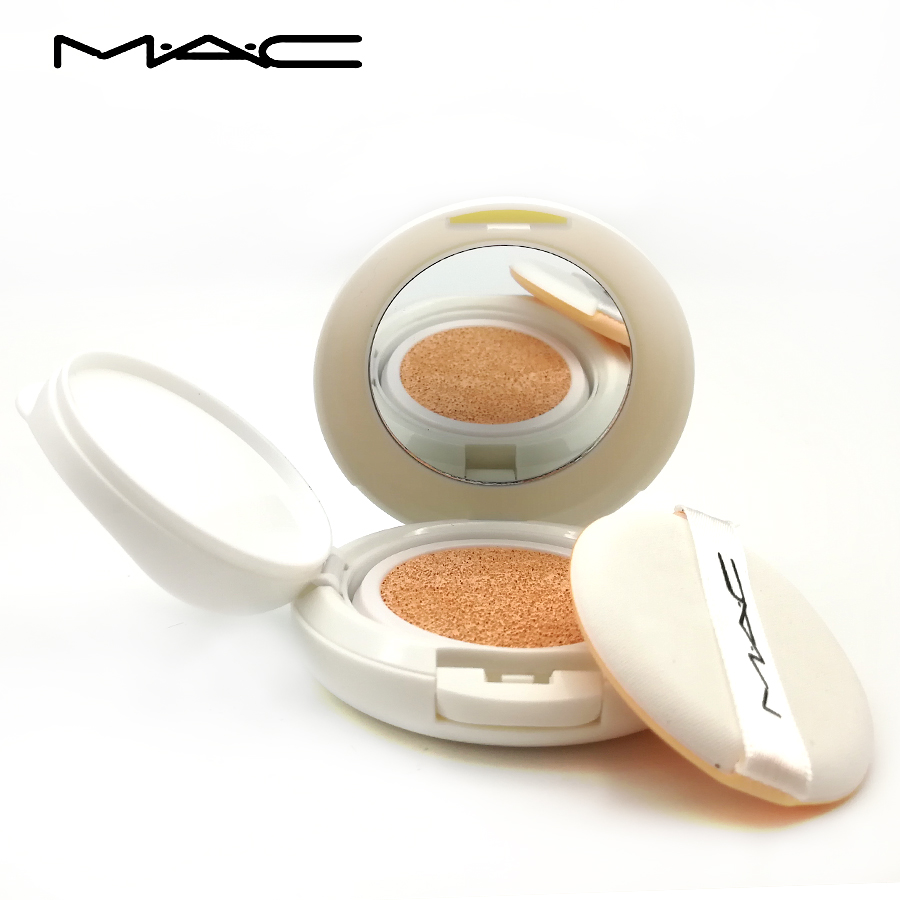 MAC 2018 Face Powder Sexy Women Mac Professional Makeup Limited Set Multi-function Powder Makeup Women Makeup Tools Set
