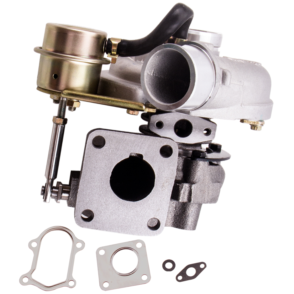 Turbocharger for Fiat Ducato Iveco Daily for Opel Movano Vivaro for Renault Master 2 8L Turbo