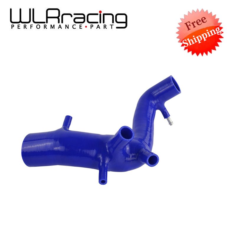 WLRING STORE FREE SHIPPING- SALE WELL Silicone hose AIR INTAKE INDUCTION Hose Pipe for Audi TT 180 / Beetle 1.8T WLR-LX-1061 margaret weis ghost legion
