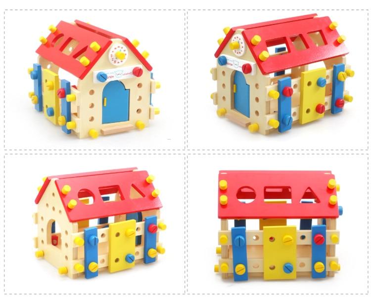 1/12 Dollhouse Miniature Zubehör Mini Hölzerne Tafel Simulation Tafel Modell Spielzeug Für Puppenhaus Dekoration StraßEnpreis Möbel Spielzeug