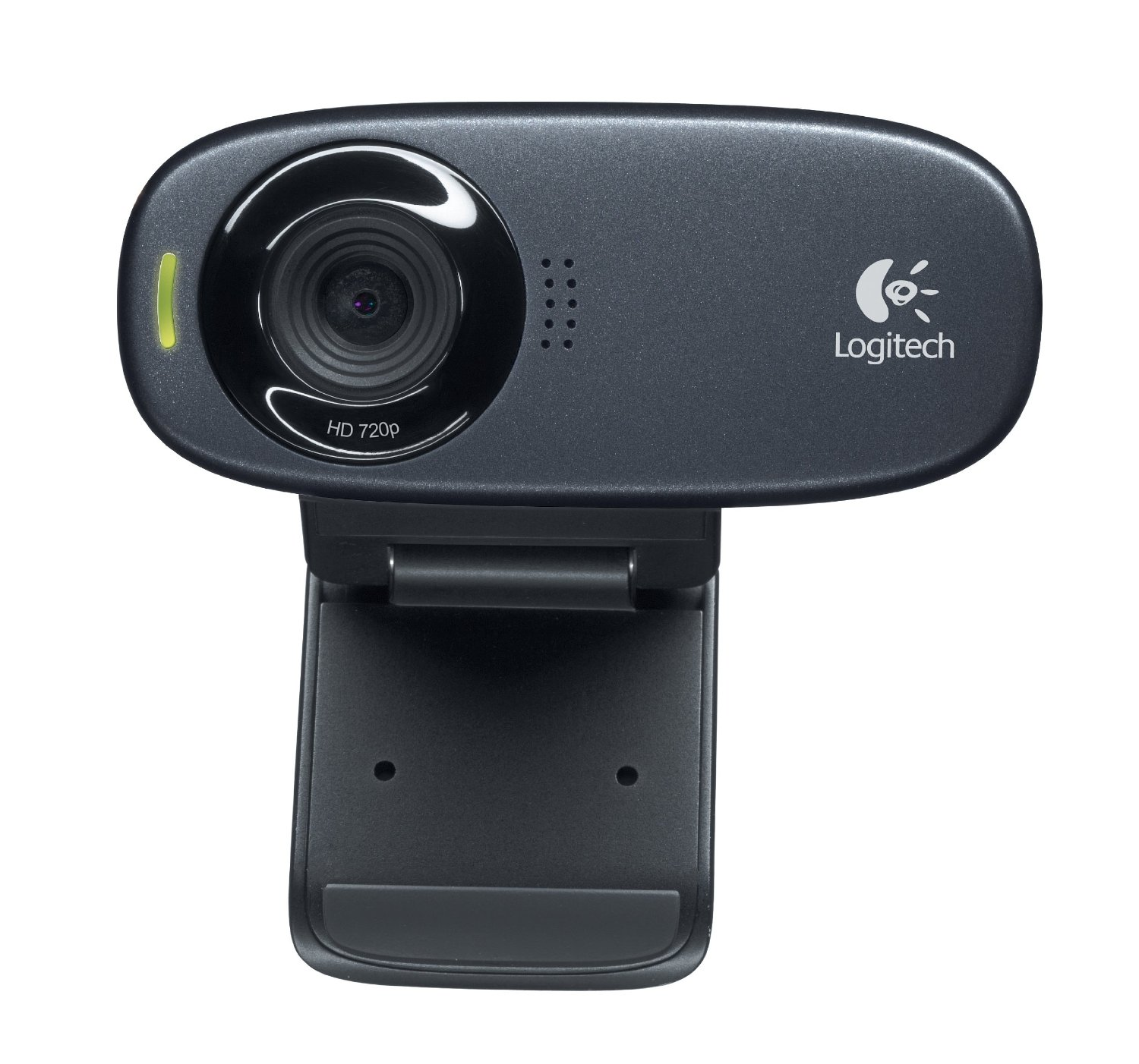 Logitech HD Webcam C310 ...