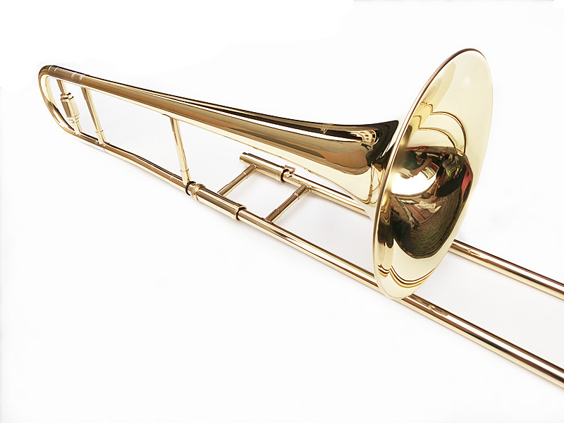 Professional performance level Brass imported tenor slide trombone instrument drops B the trombo meike 12mm f 2 8 wide angle fixed lens with removeable hood for panasonic olympus mirrorless camera mft m4 3 mount with aps c