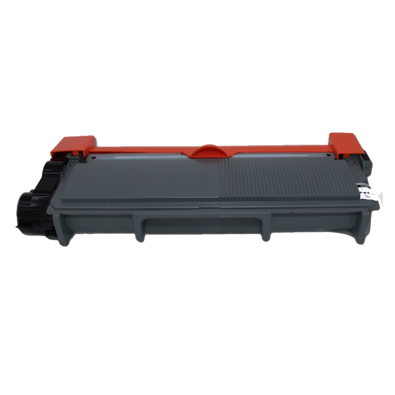 toner cartridge  M228  CT202331 for Xerox  DocuPrint M228b/M228db/M228z/M228fb/M268dw/M268z/P228db/P268b/P268d/P268dw printer toner reset chip for fuji xerox docuprint cp115w cp116w cm115w printer laser compatible xerox cp115 cm115 cp116 toner chip 1 set