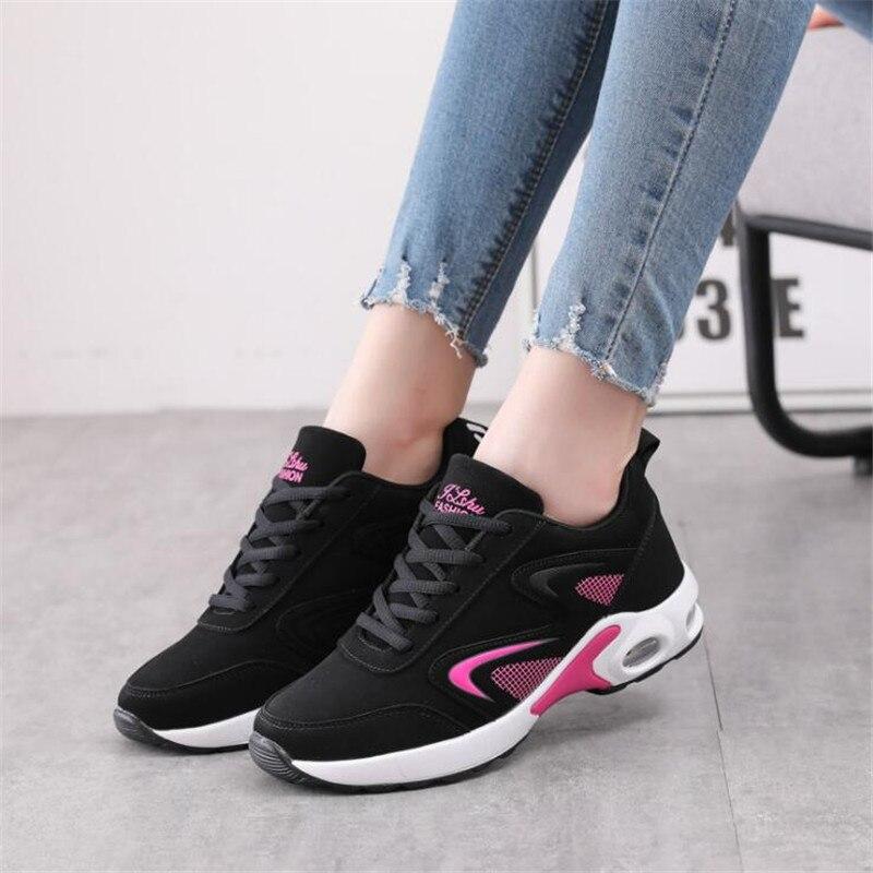 Up Zapatos 35 Dames Lace 44 lavender Femme Plat Cuir white En Toe Mocassins Panier Femmes Authentique Pink Chaussures Plaine Appartements vqqAxRSZw