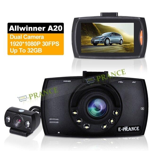 Видеорегистратор alpha200 совмещенные навигатор и видеорегистратор
