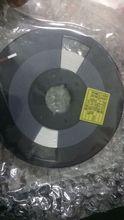 Pour SONY ACF BROUILLARD/TAB Électrique Conduction BANDE CP9731SB 1.5mm * 50 m (TAB À Écran En Verre) nouvelle Date