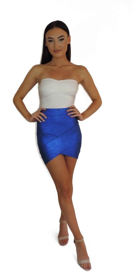 Rita-Blue-Skirt-Front-432x900