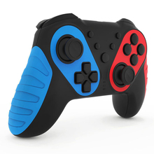 Get more info on the NFC Gamepad for Nintend Switch Wireless Bluetooth Adjustable Vibration Controller NS Console Game Joystick Accessorice Gaming