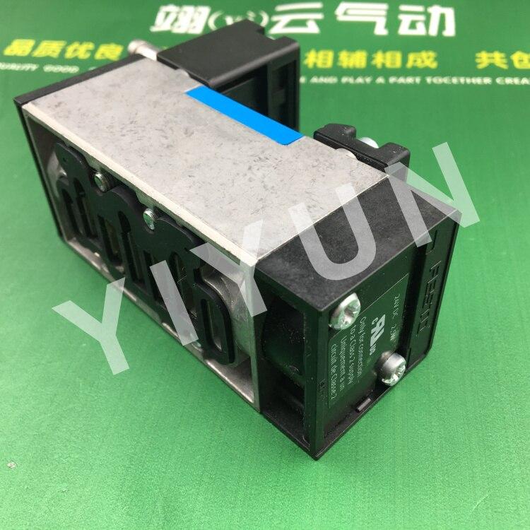 10pcs PD204-6C  PHOTODIODE PIN IR 3MM 940NM HI SPEED LED Water klar