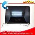 Estrenar 13.3 ''a1502 para macbook pro pantalla lcd a1502 asamblea modelo 2013