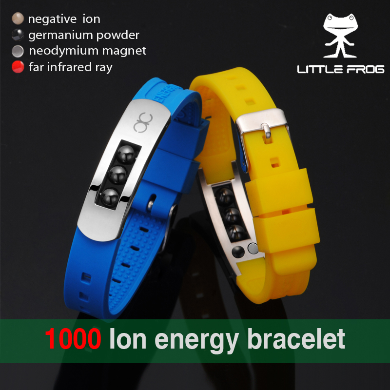 20005 Energy Bracelet_8