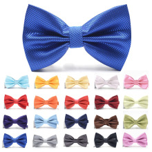 Мужские аксессуары krawatte сетка галстук-бабочка для мужчин и женщин банкет Свадебная вечеринка галстук-бабочка жениха бабочка узел черный зеленый белый мужские бабочки