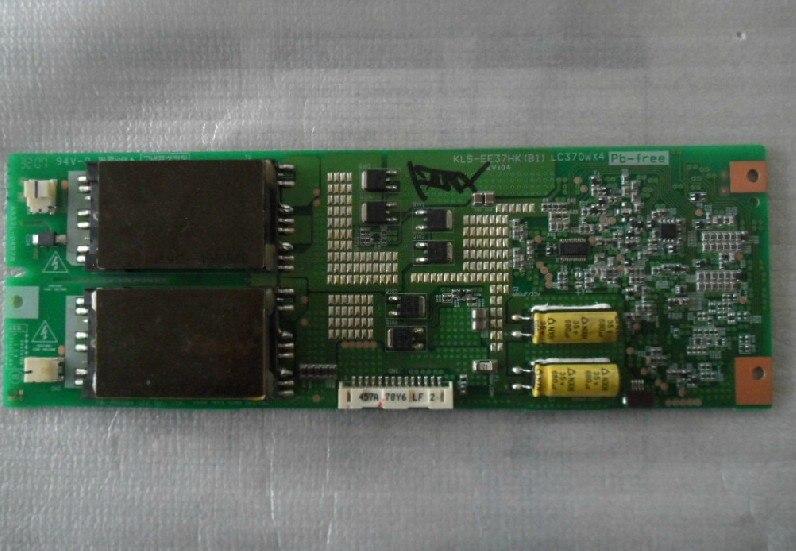 6632L-0457A KLS-EE37HK(B1) inverter board  цена
