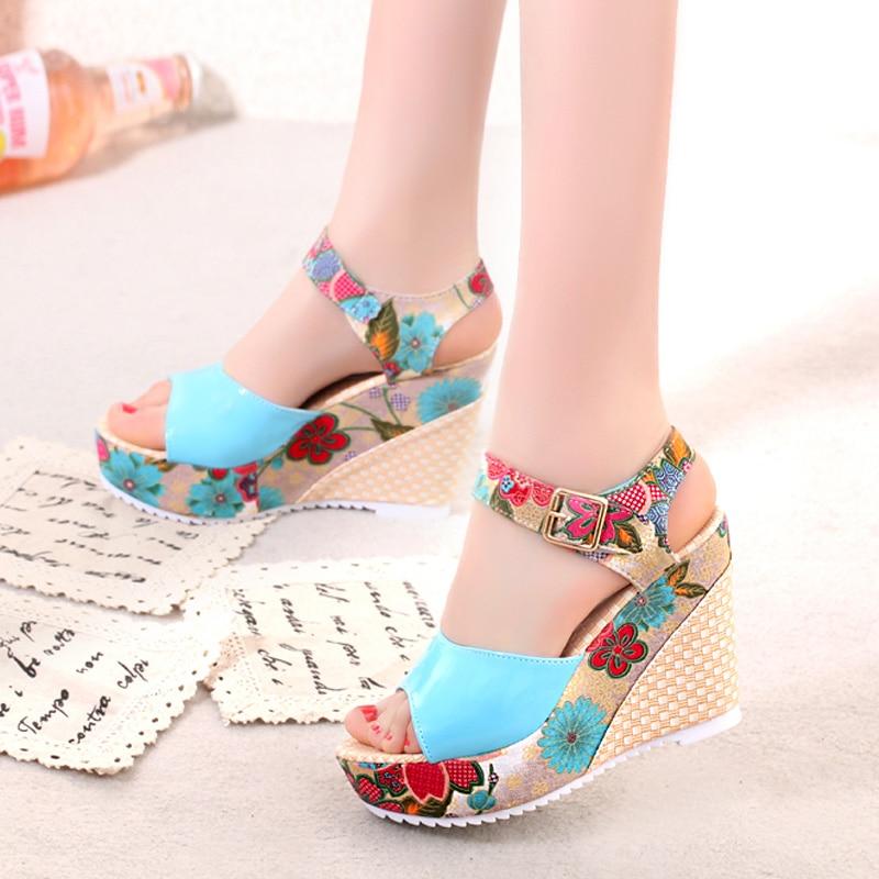 2018-Women-Sandals-Summer-Platform-Wedges-Casual-Shoes-Woman-Floral-Super-High-Heels-Open-Toe-Slippers (3)