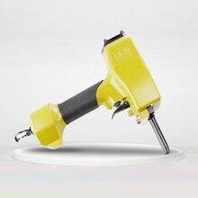 Pneumatic Nail Puller Back Nail Gun Back Template Pull Wood Support Pneumatic Nail Gun Woodworking Tools T50SC