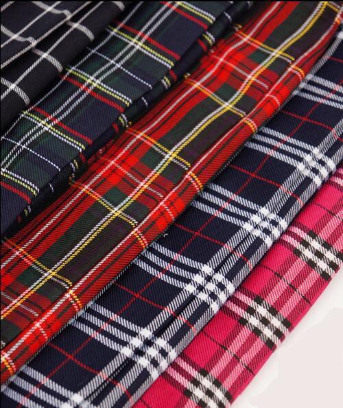 HTB1Rd44MXXXXXc2XVXXq6xXFXXXC - Checkered Skirt Woman PTC 63
