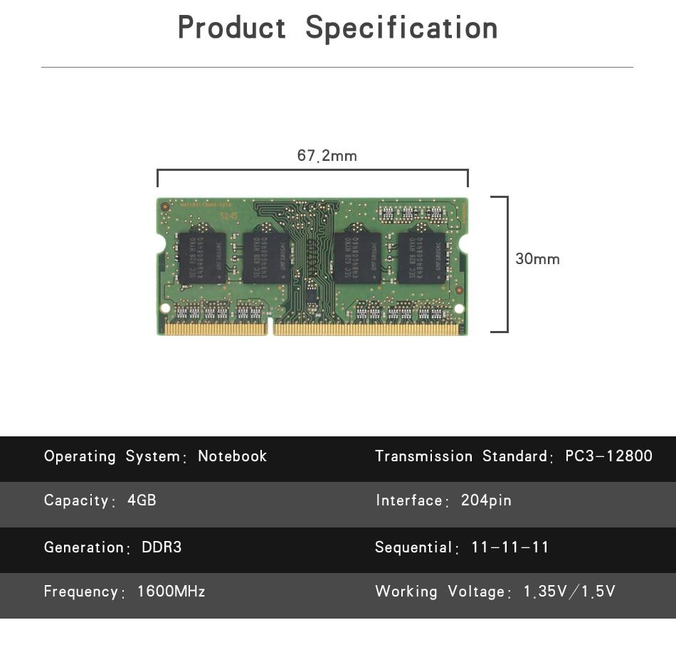 DDR3-NB-4G---_05
