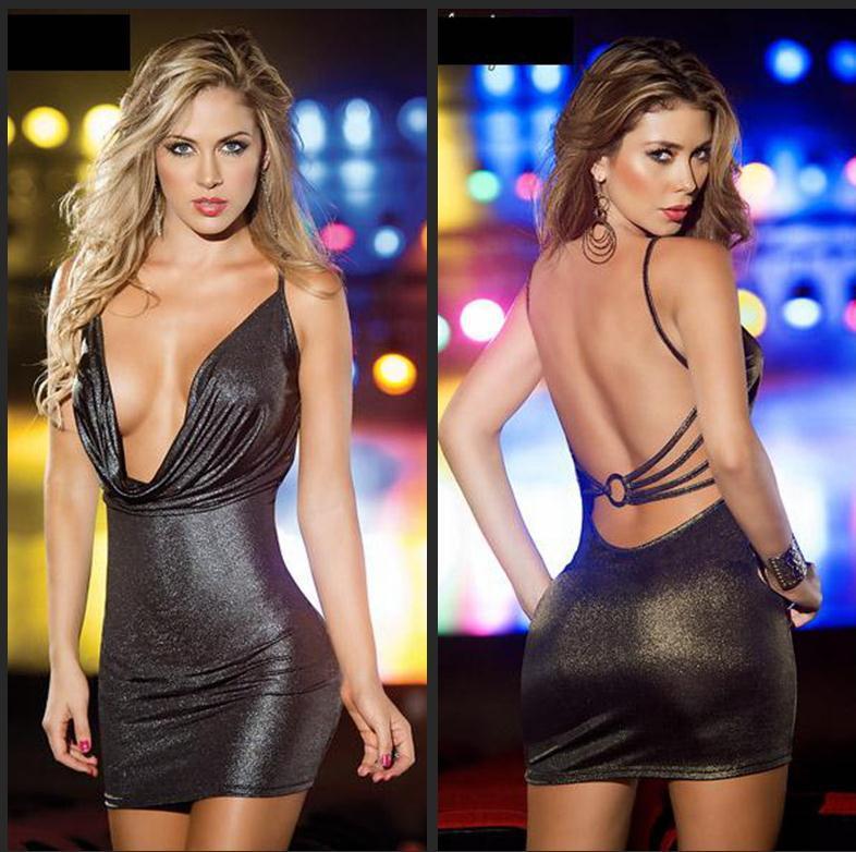 Hot Nightclub Dresses Fashion Dresses