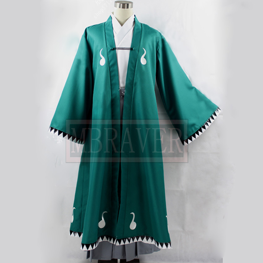 Aliexpress com : Buy Touhou Project, East Project ,konpaku Youki Cosplay  Costume,Acceptable order! from Reliable cosplay costume suppliers on  Mbraver