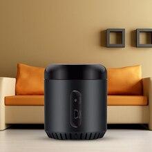 Broadlink RM Mini 3 WiFi + IR + 4G пульт дистанционного управления для Alexa Google Home IFTTT беспроводной APP речевой контроллер SP3 EU WiFi розетка