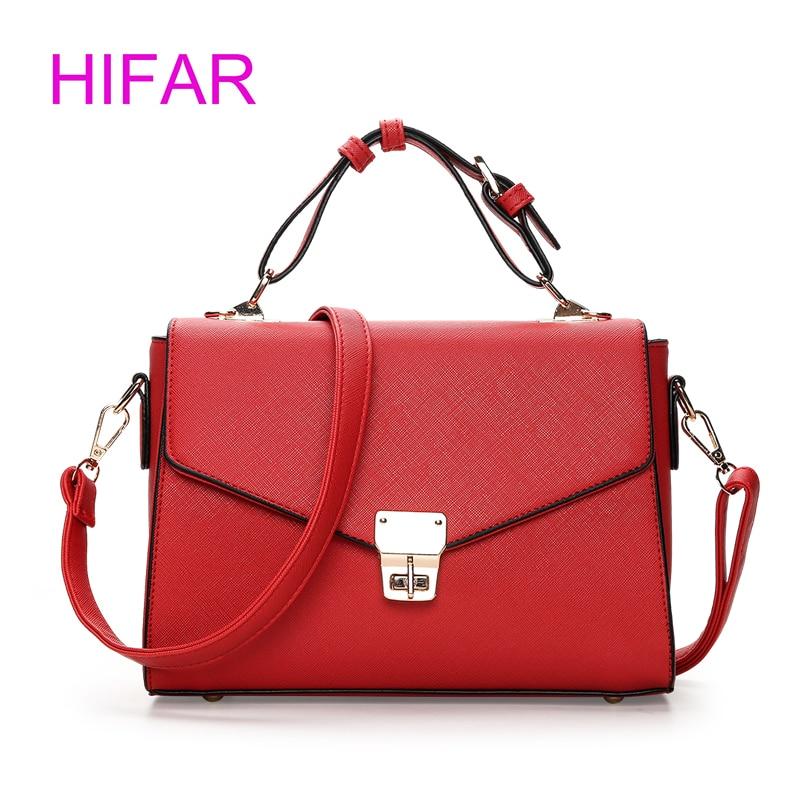 High Quality 2017 High Quality Qu Luggage Travel Bag Luxury Handbags Women Bags Designer Clutch Locked Scrub Small Square Bag