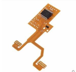 Image 2 - XBox Einem Controller Rapid Fire Spiel Controller Rapid Fire