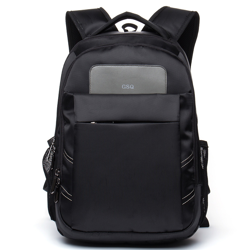 Online Get Cheap Extra Large Backpacks School -Aliexpress.com ...