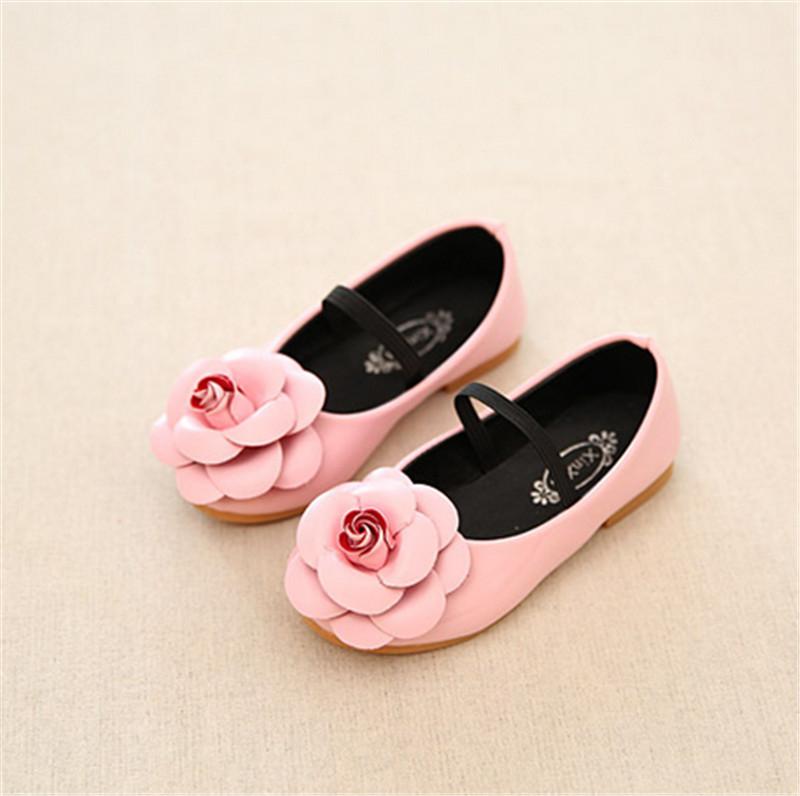 flower girls shoes (18)