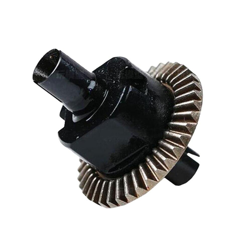 02024 Hsp Diff. Gear Compleet Voor Rc 1/10 Model Car Auto Truck Onderdelen Toebehoren Uitstekende (In) Kwaliteit