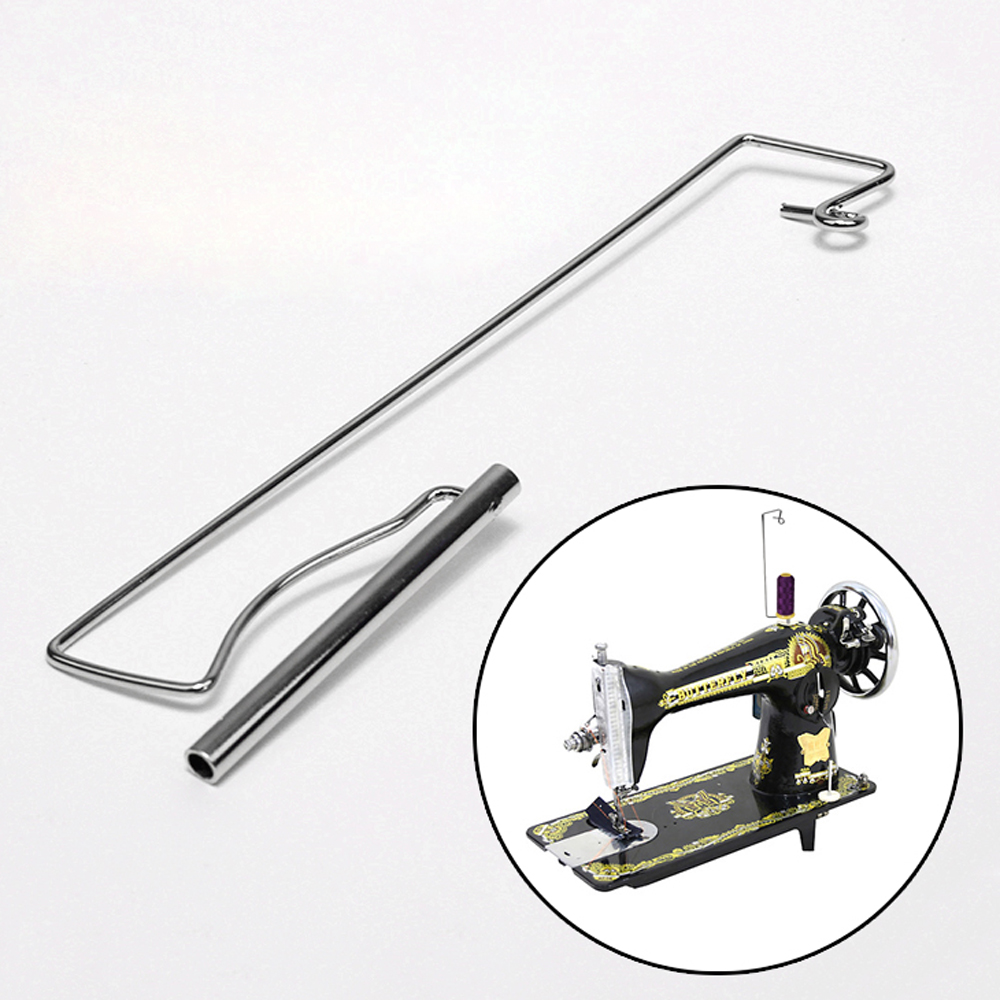 top 8 most popular sewing machine thread stand list and get