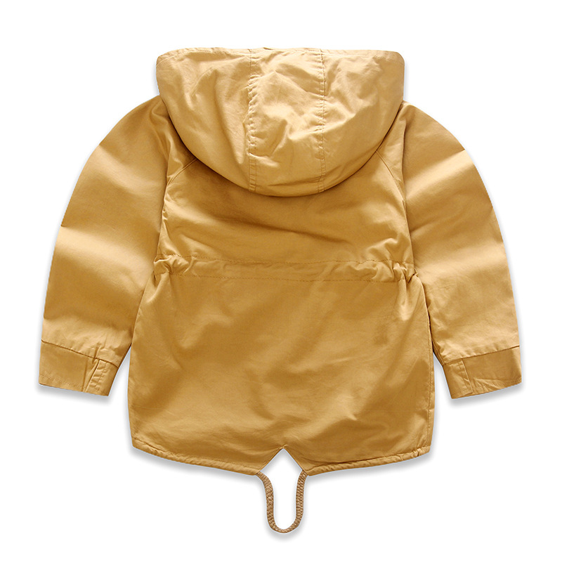 For-2-8-Yrs-Baby-Boy-Coat-Jacket-Boy-Hooded-Windbreaker-Outerwear-Coats-Autumn-Cotton-Fashion-Casual-for-Kids-Children-Cloth-4