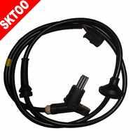Long term supply for automotive high quality ABS sensor  OE : 1H0927807D