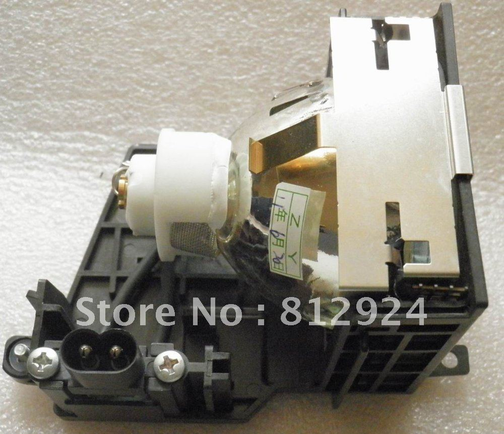 SHP51 projector lamp With Housing for PG-AN220X projector an xr20l2 replacement projector lamp with housing for sharp pg mb55 pg mb55x pg mb56 pg mb56x pg mb65 pg mb65x