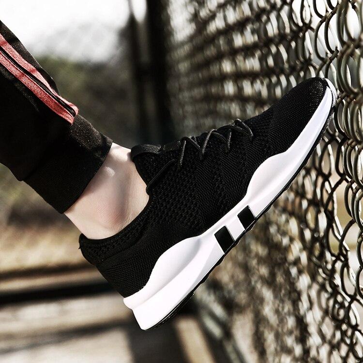 cheap sneakers (43)
