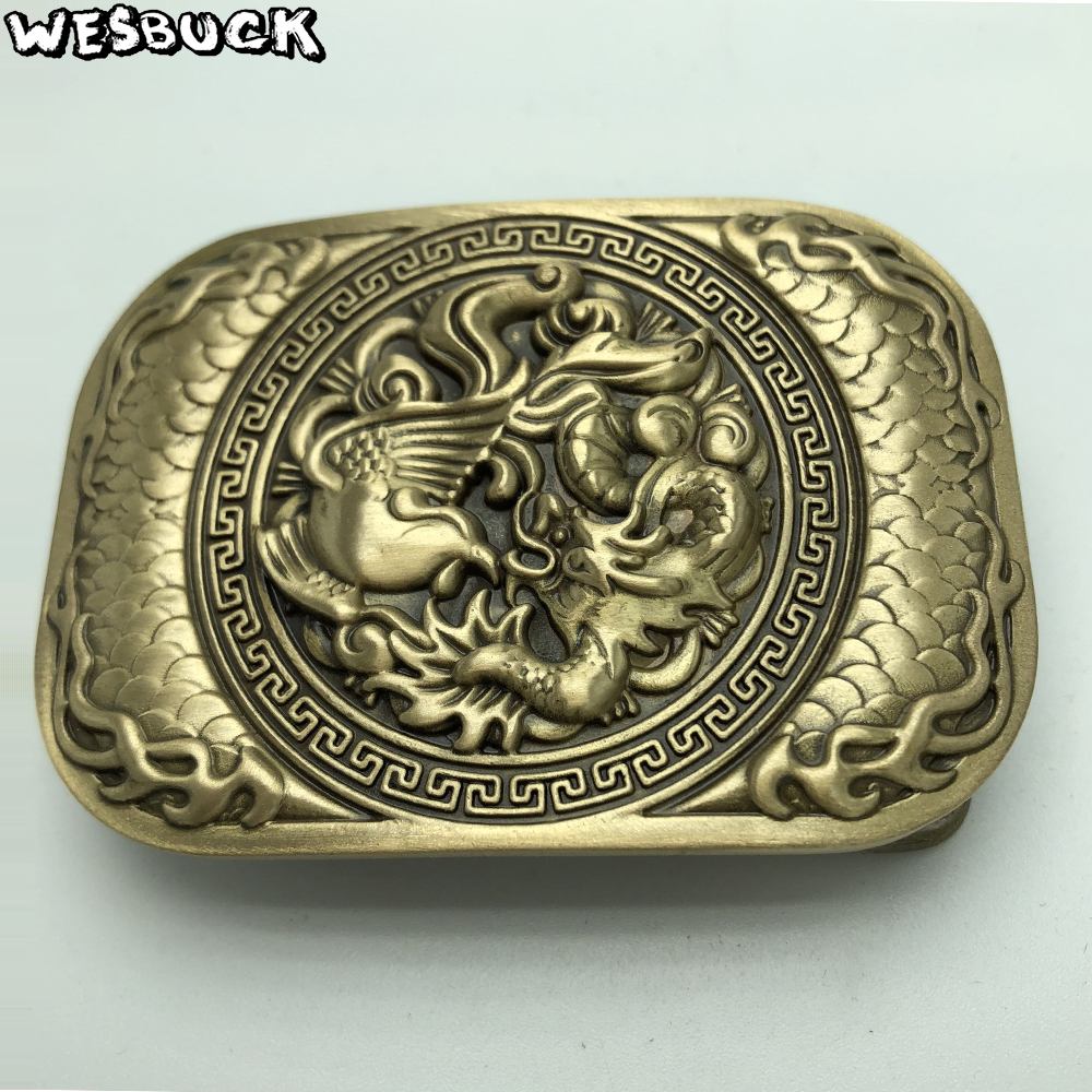 Back To Search Resultshome & Garden Vintage Bronze Silver Snake Skin Belt Buckle Diy Cowboy Cowgirls Cool Buckles Jeans Accessories Suit 4cm Belt Boucle Ceinture Discounts Sale