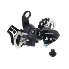 Bicycle Rear Derailleur For TX35 Professional Change Speed Shift 6/7/8 Transmission MTB Mountain Bike Supplies