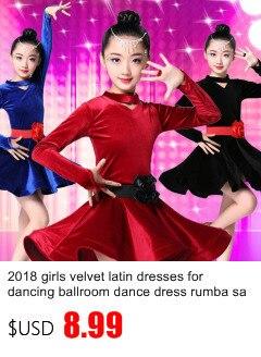 Платья для латинских танцев, распродажа, бальные платья размера плюс, платье с бахромой, штаны, бахрома для сальсы, костюм самбы для детей, девочек