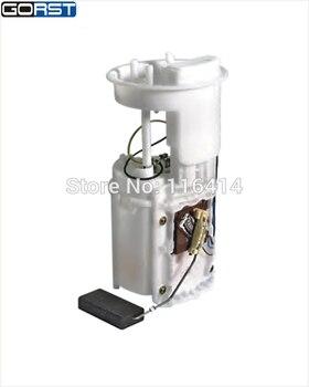Kualitas tinggi Pompa Bahan Bakar Perakitan untuk VW OE #: 228235029012Z/1T0919051B