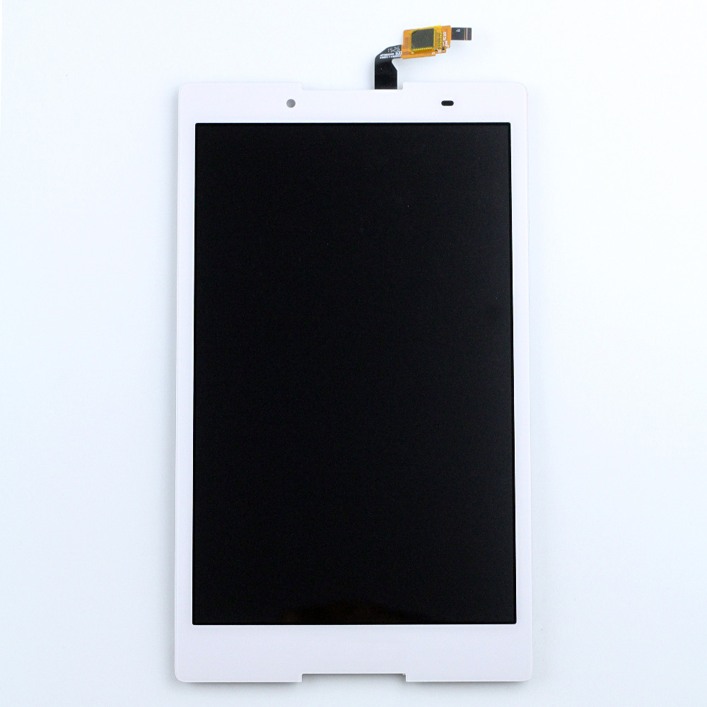 STARDE Replacement LCD For Lenovo TAB 2 A8-50LC A8-50 A8-50F LCD Display Touch Screen Digitizer Sense Assembly 8STARDE Replacement LCD For Lenovo TAB 2 A8-50LC A8-50 A8-50F LCD Display Touch Screen Digitizer Sense Assembly 8
