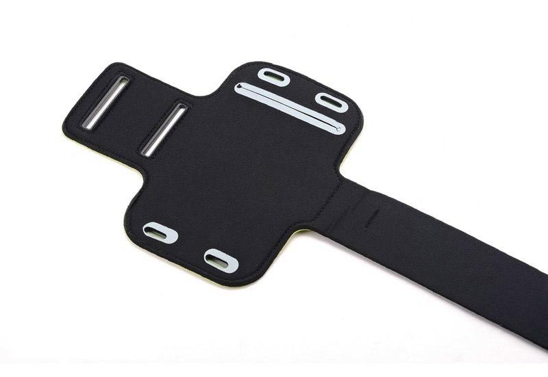 armband13