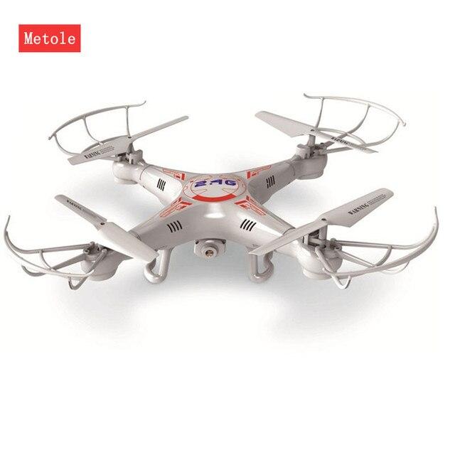 prix drone airinov