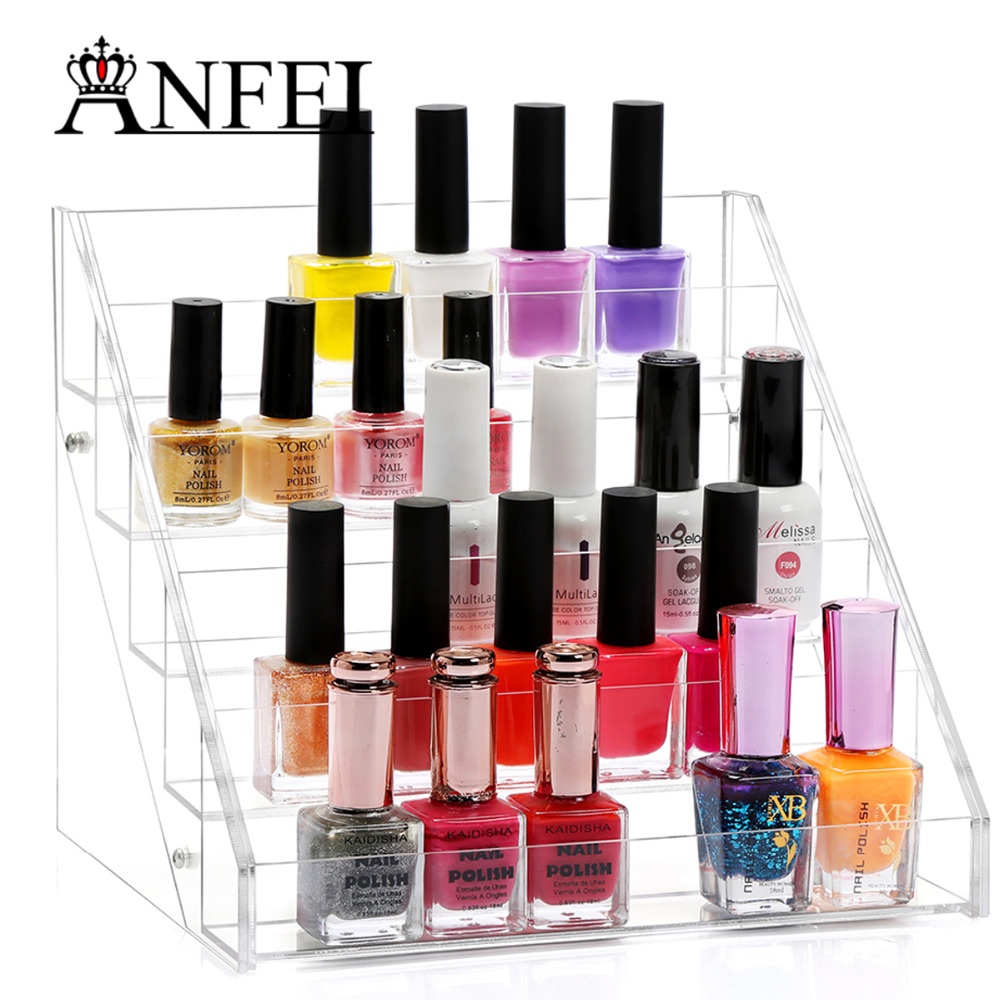 Online Get Cheap Nail Polish Case Aliexpresscom Alibaba Group