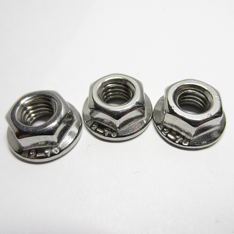 Size: CLS-M8-1, Color: PEM Standard Nuts 200pcs CLS-M8-1//CLS-M8-2 Self-clinching Nuts Nature Stainless Steel Press-Fit Nuts PEM Standard in Stock Factory Wholesales