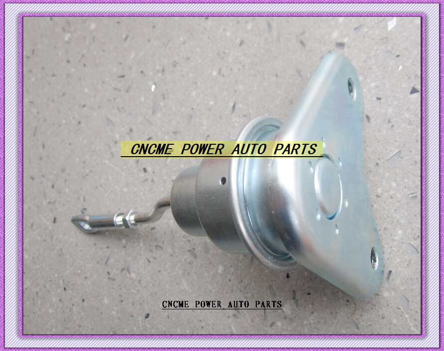 Привод разгрузочного клапана турбонаддува CT20 17201-54060 17201-64030 для TOYOTA Landcruiser LJ71 LJ73 HI-LUX RNZ HI-ACE H12 2.5L 84- 2L-T 2.4L