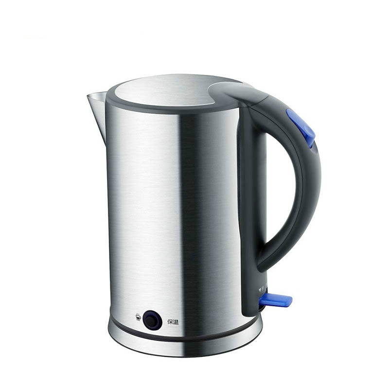 An electric kettle boiler can be used to import stainless steel internal temperature controller prevent dry burning electric kettle is used for automatic power failure and boiler stainless steel kettles