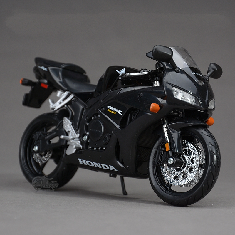 honda motorcycle sport. freeshipping maisto honda cbr 1000rr 1:12 motorcycles diecast metal sport bike model toy new in box for kids-in diecasts \u0026 vehicles from toys hobbies honda motorcycle
