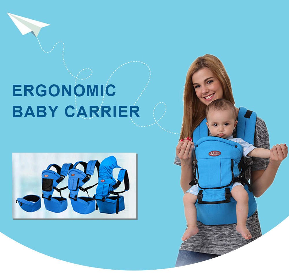 Baby-Carrier-0-36-Months-Ergonomic-Kids-Sling-Backpack-Pouch-Wrap-Front-Facing-Multifunctional-Infant--Windproof-Bag-(14)